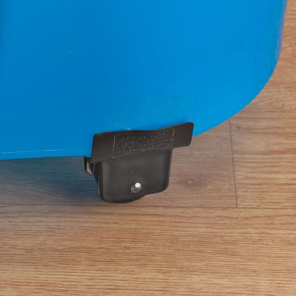 Self Adhesive Instant Wheels - Set of 4-340986