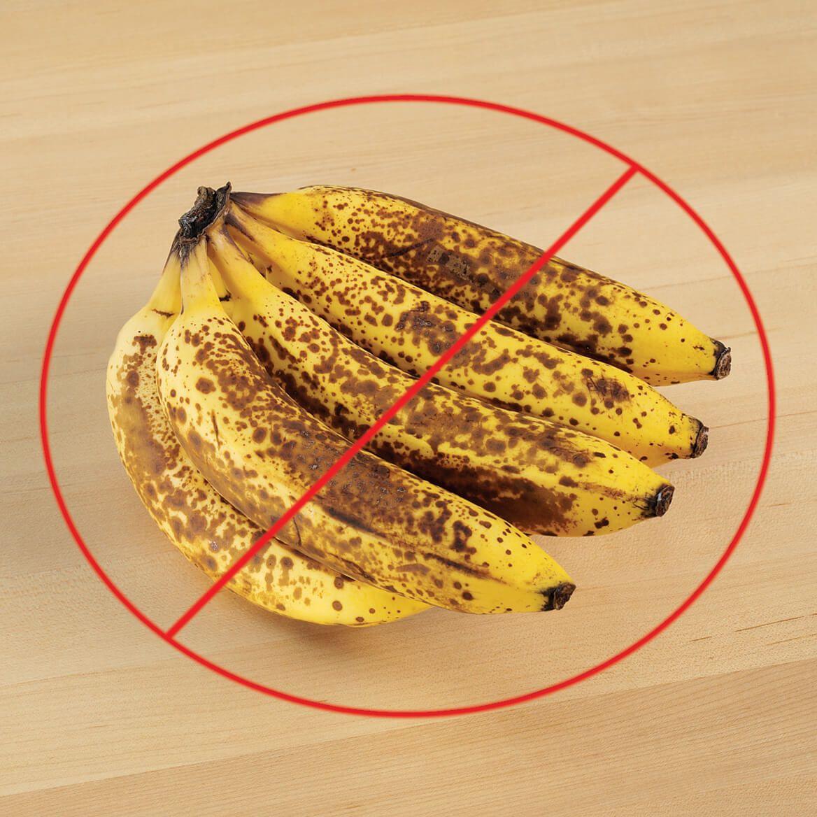 Banana Storage Bag-341089