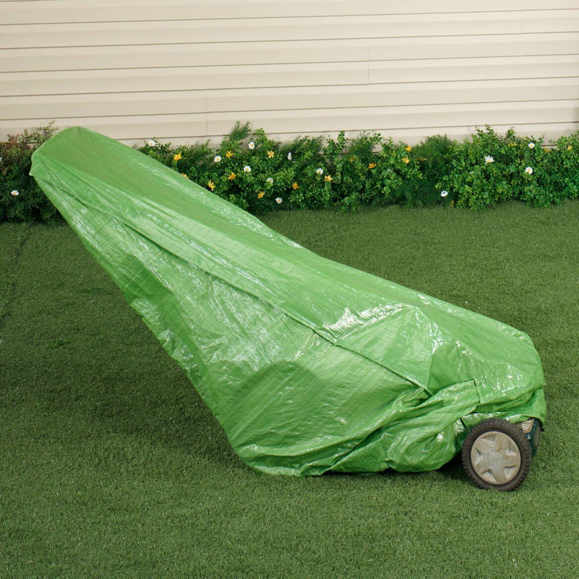 Walk Behind Mower Cover-342525