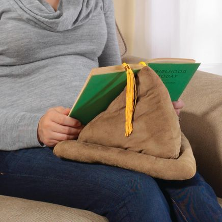 Book Pillow-344587
