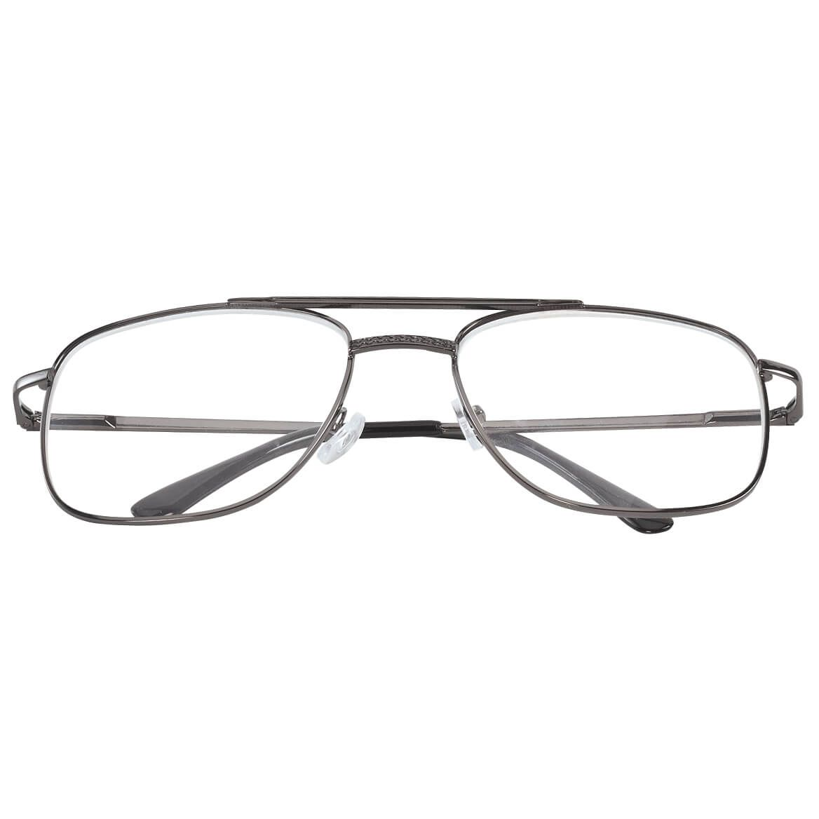 3 Pack Pilot Readers with Spring Hinge-344795