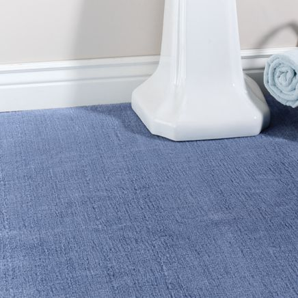 Bathroom Carpet-345213
