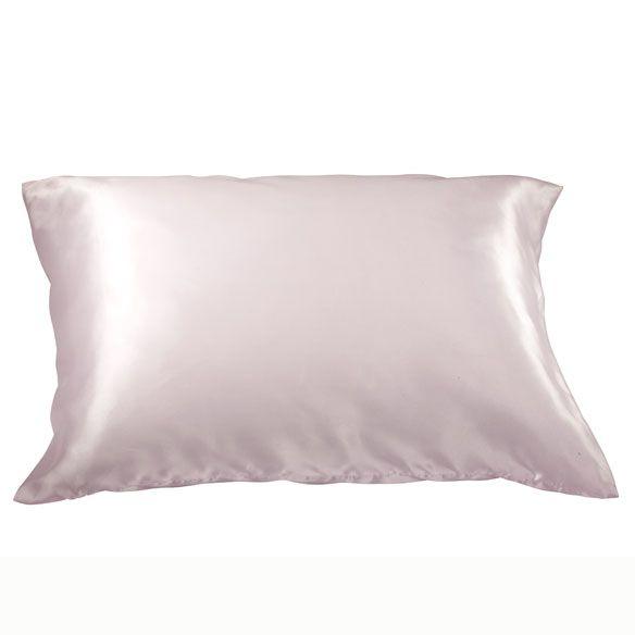 Satin Pillowcase-345214