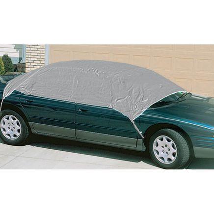 Waterproof Car Cover-345505