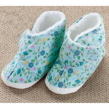Women's Edema Slippers-345656