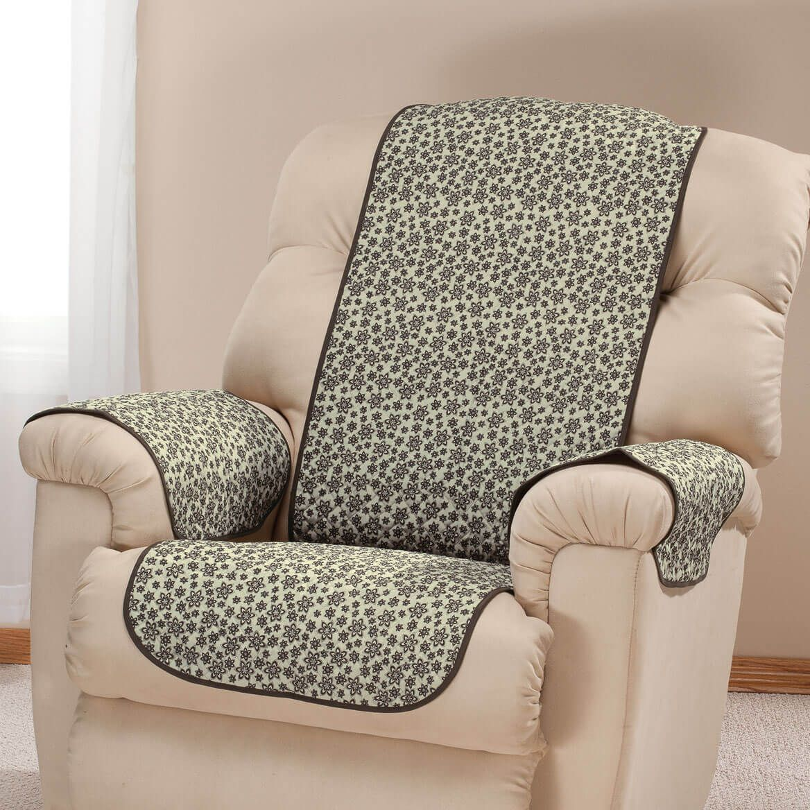 Fashion Chair Cover by OakRidge™-345724
