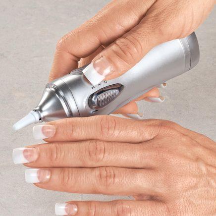 Automatic Nail File-346518