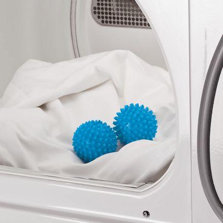 Dryer Balls, Set of 2-348465