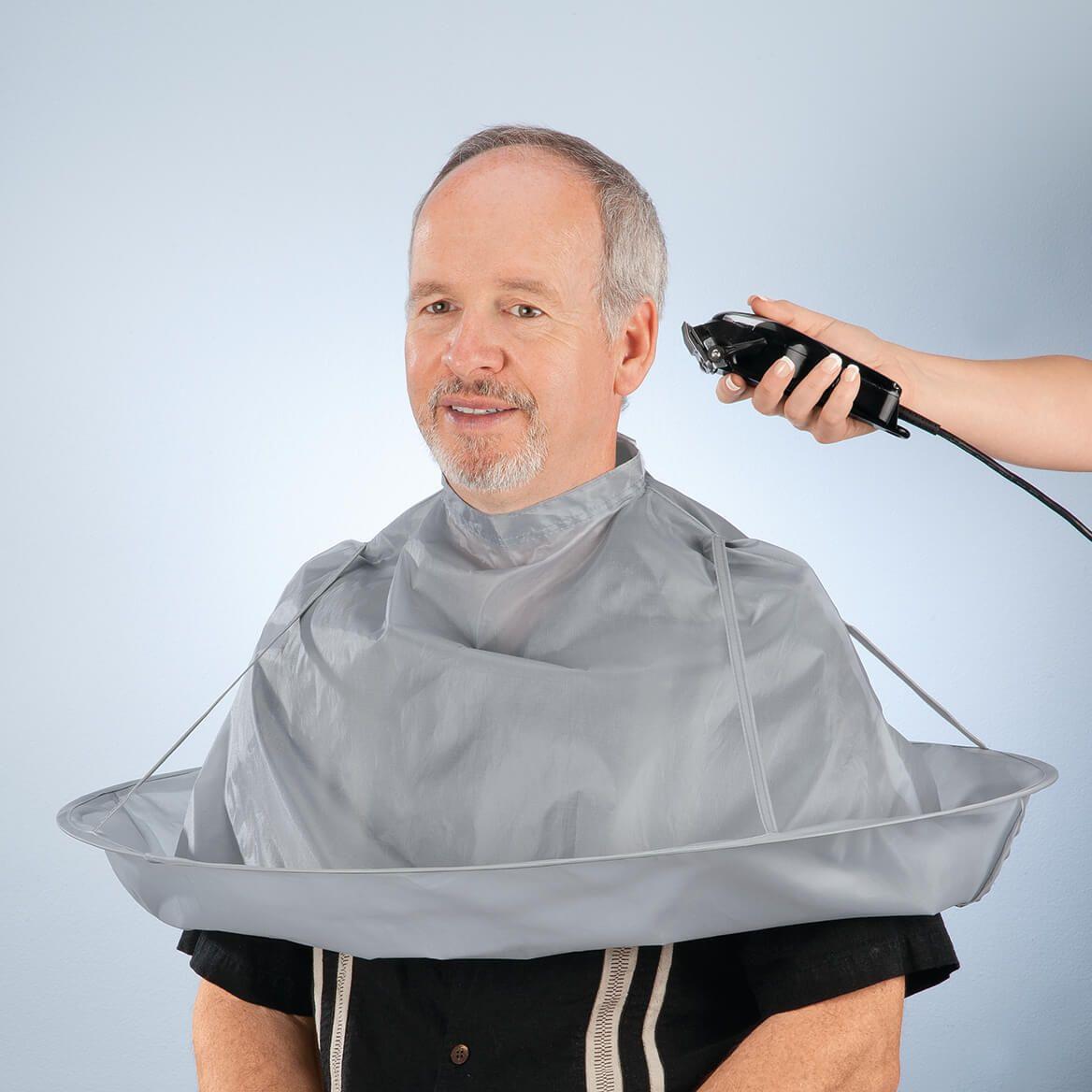 Hair Cut Cape-348724