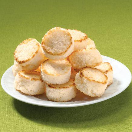 Toasted Macaroons - 13 oz.-349887