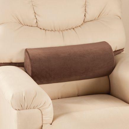 Multi-Purpose Recliner Cushion-350261