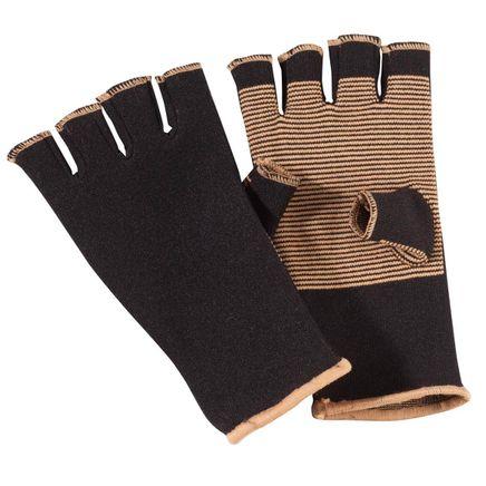 Copper Compression Gloves-351060