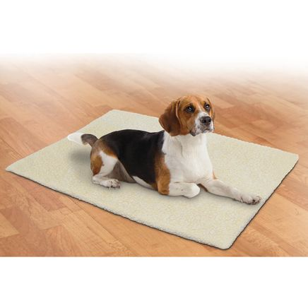Self-Warming Pet Blanket-351663