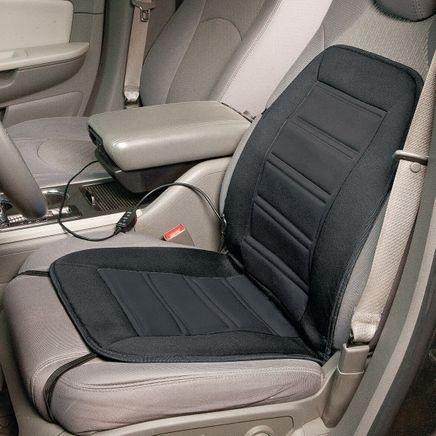 Heated Auto Seat Cushion-351864