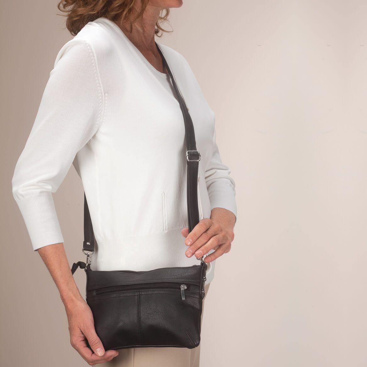 Small Everyday Crossbody Bag-352922