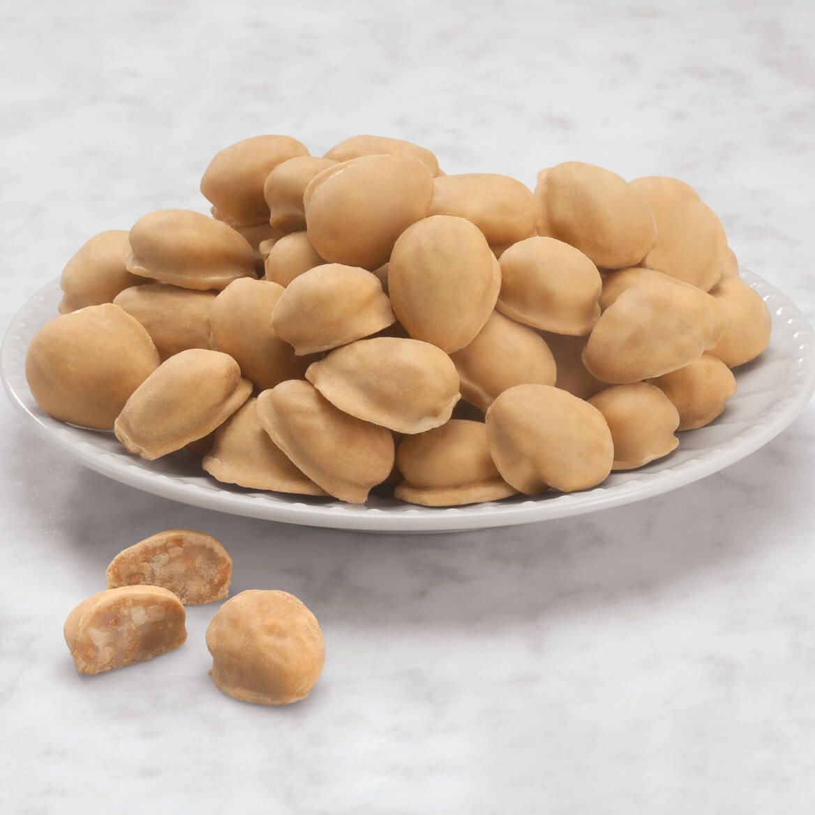 Brach's Maple Nut Goodies 10 oz.-353141