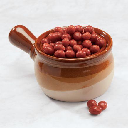 Boston Baked Beans 10.5 oz.-353143
