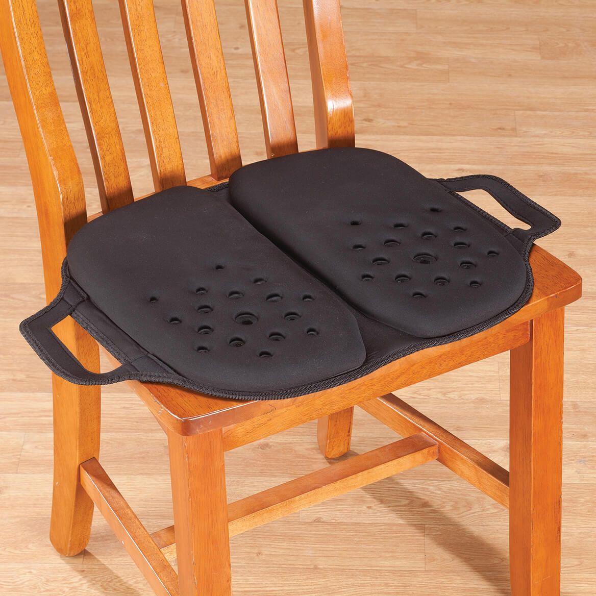 Compact Gel Seat Cushion-354001