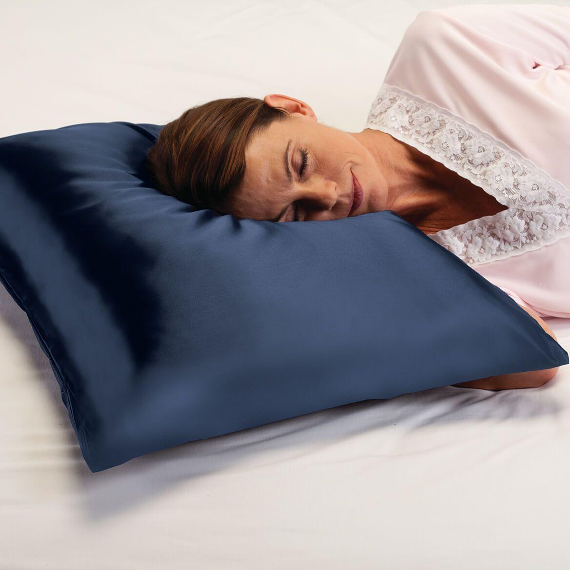Beautyful™ Satin Pillowcase-354010