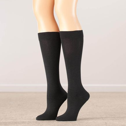 Silver Steps™ Compression Socks 20–30 mmHg-354139