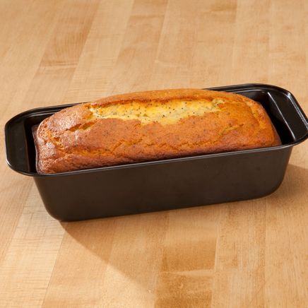 Toaster Oven Bread Pan by Home-Style Kitchen ™-354276