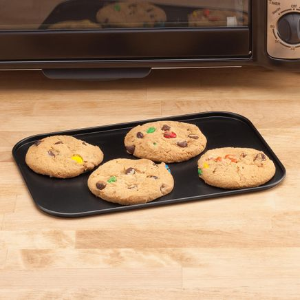 Toaster Oven Cookie Sheet by Home-Style Kitchen ™-354279