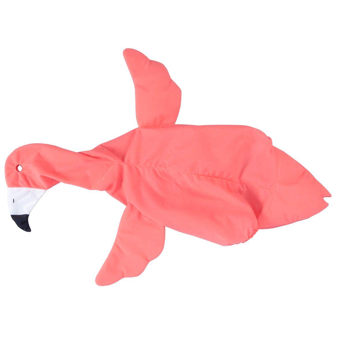 Flamingo Goose Outfit-354694