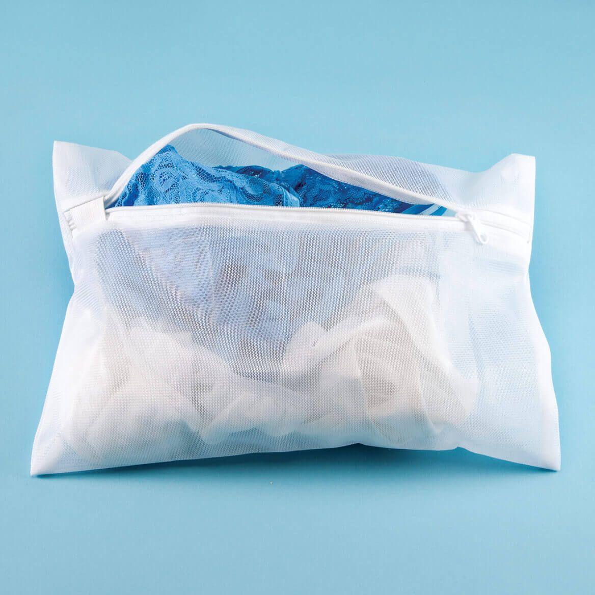 Mesh Laundry Bags - Set of 3-355169