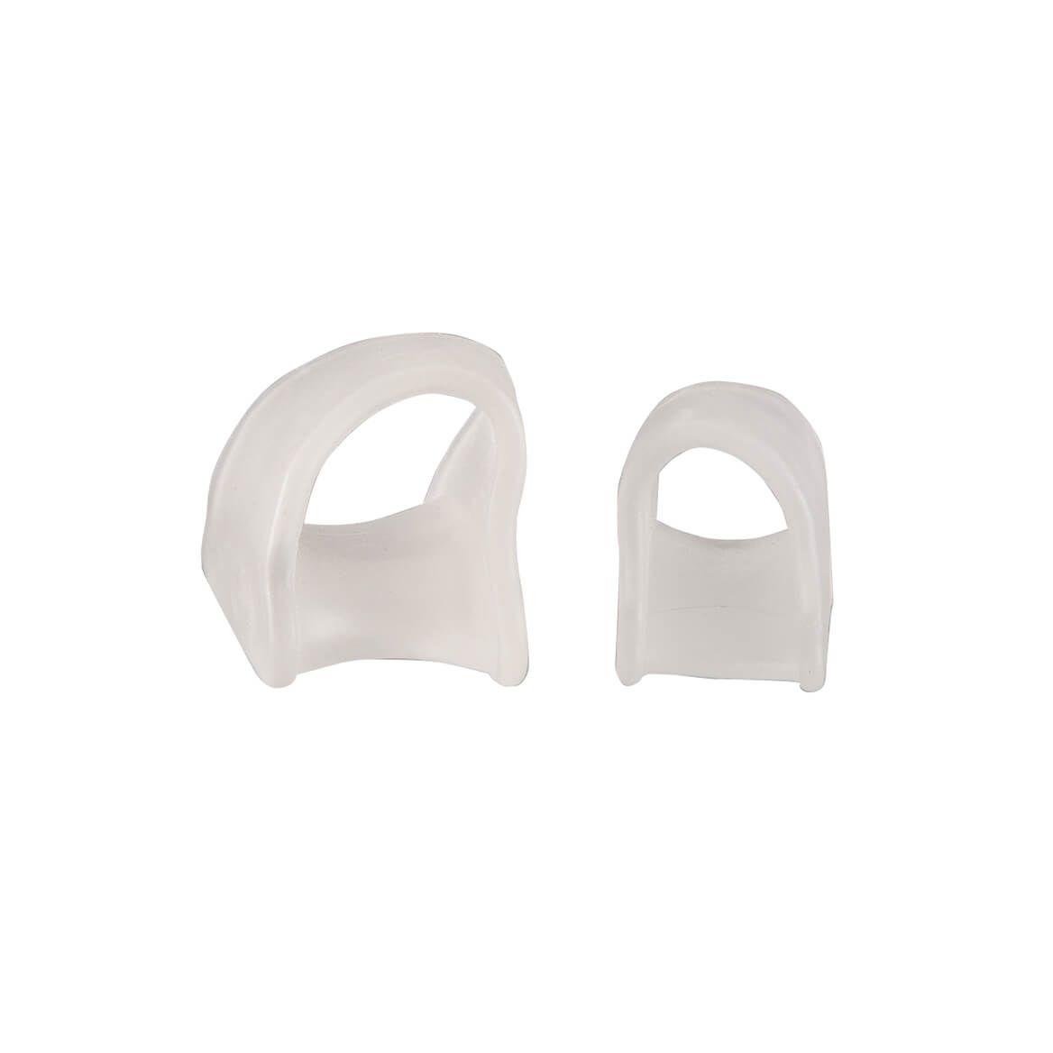 Visco-Gel® Hammer ToeCrutch™ - Set of 2-355365