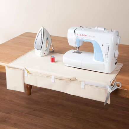 Tabletop Sewing Center-355643