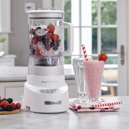 Cuisinart Remix 600 Watt Blender-357388