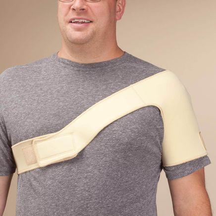 Shoulder Support-358466