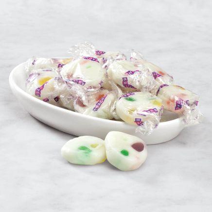 Brach's® Jelly Bean Nougats, 9 oz.-358473