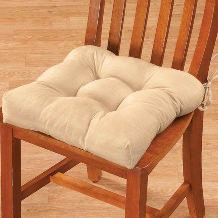 Sophia Chair Pad by OakRidge®-358500