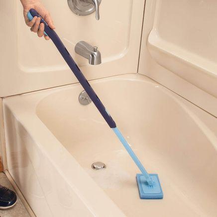 Foam Refill for Tub & Wall Scrubber-358582