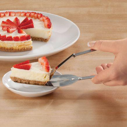 No Mess Cake or Pie Server-359555