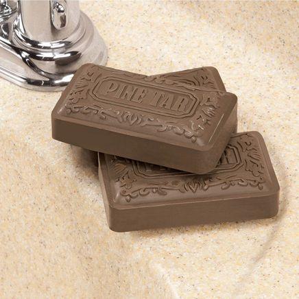 Pine Tar Soap, 3 Pack-359683