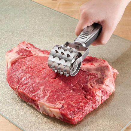 Rolling Meat Tenderizer-359697