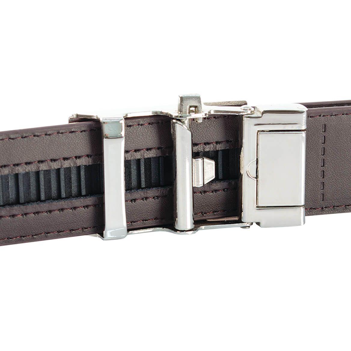 Custom Fit Ratchet Belt-359802