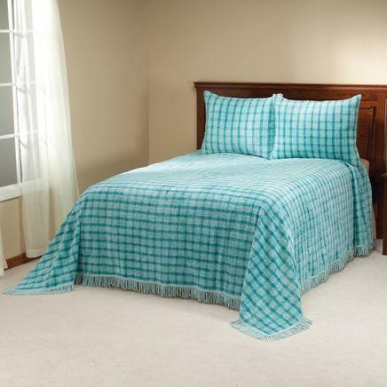 The Katherine Chenille Bedspread by OakRidge™-359976