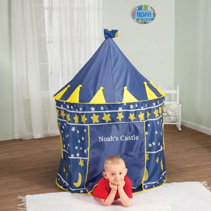 Personalized Children's Tent-360092