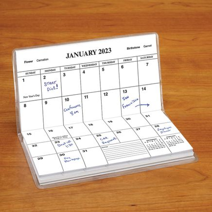 Personalized 2 Yr Planner Furry Friends-360108