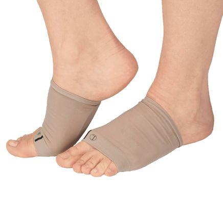 Silver Steps™ Gel Arch Sleeve, 1 Pair-360394