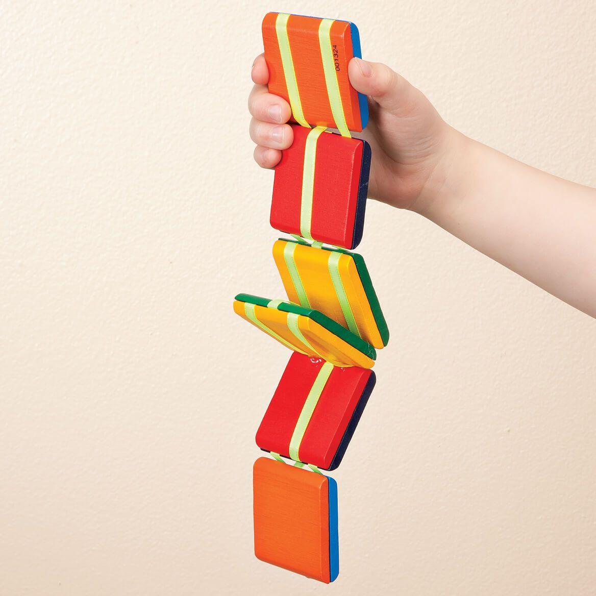 Jacob's Ladder-360459