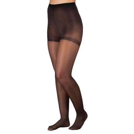 Silver Steps™ Compression Pantyhose 8–15 mmHg, 1 Pair-360750