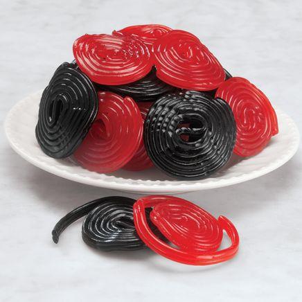 Licorice Wheels-361015