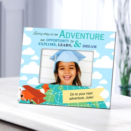 Personalized Adventure Frame-361262