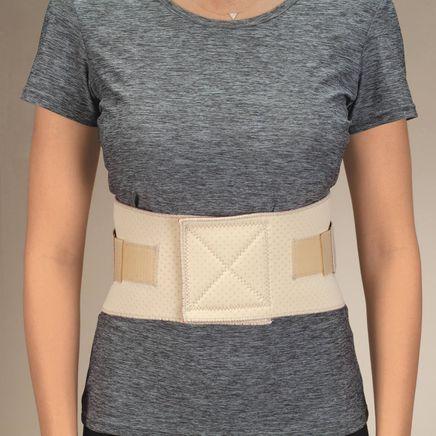 Arthritic Neoprene Back Support-361273
