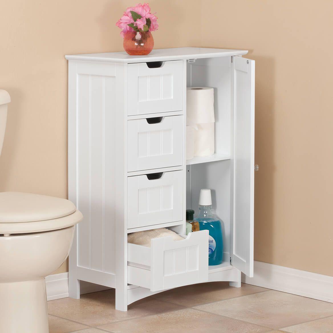 Ambrose Collection Bathroom Cabinet by OakRidge™     XL-361901