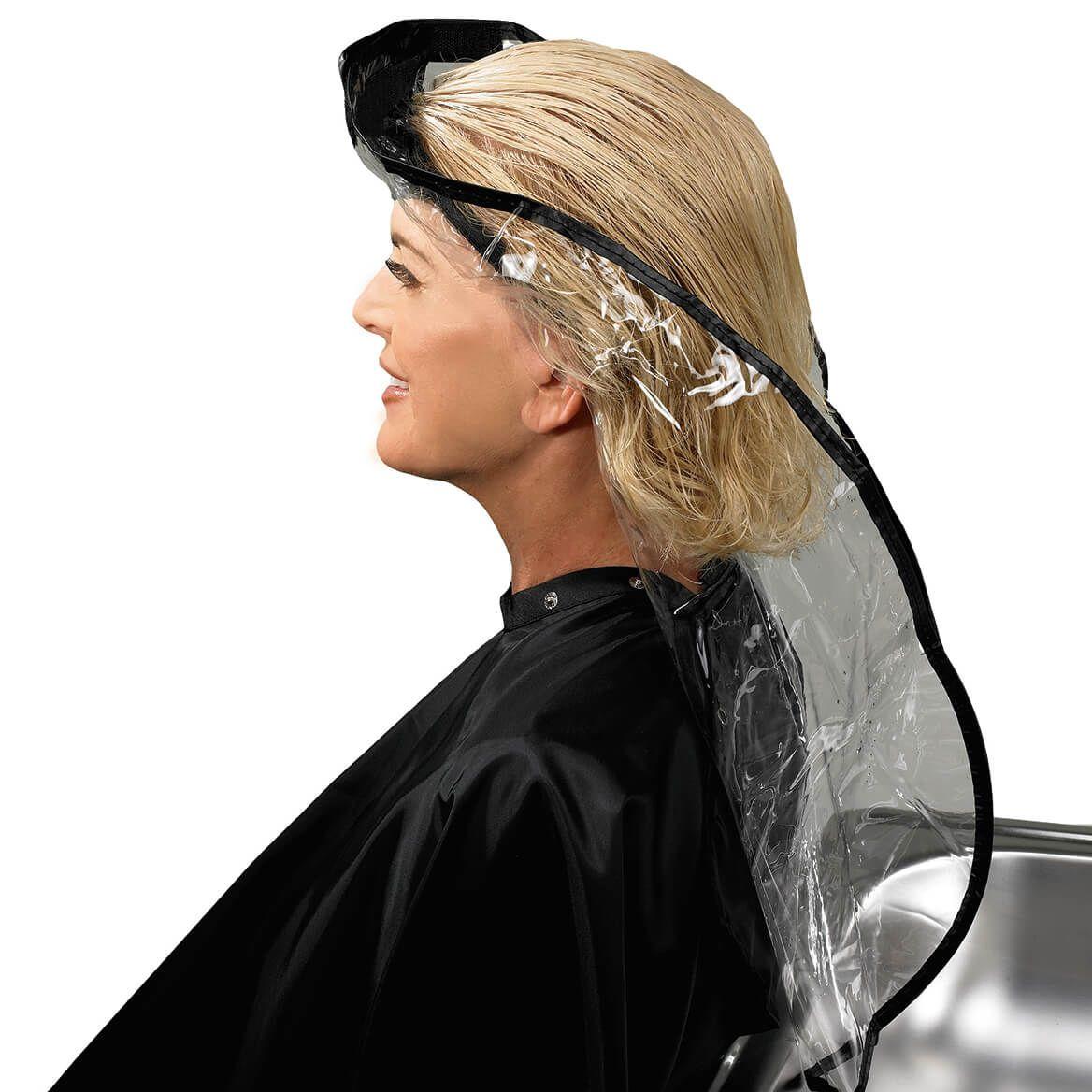 Hair Shampoo Funnel-362049